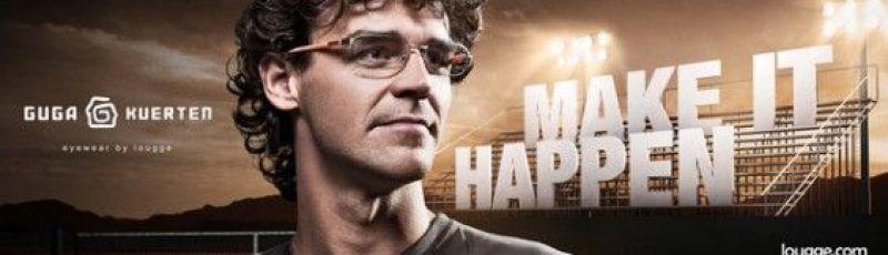 ..:Ótica Raul - Óculos de Sol - Óculos de Grau::.